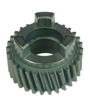 Metal Helical Gear