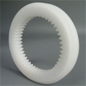 Plastic Internal Gear