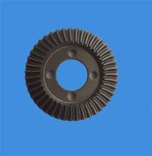 Medical Bevel Gear