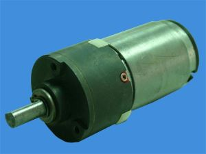Medical Planetary Gearbox