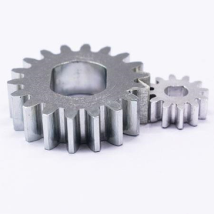 Planetary Gear Train